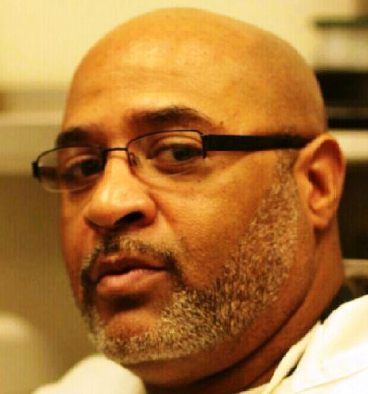 Jameel Coleman