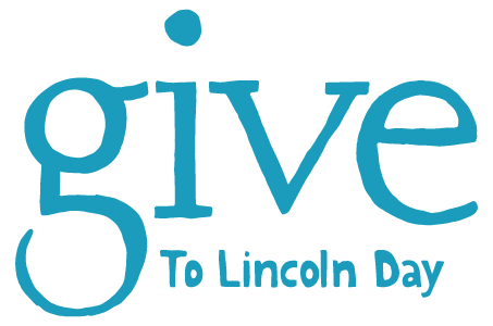 Give to Lincoln