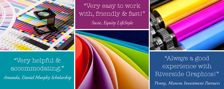customer quotes2