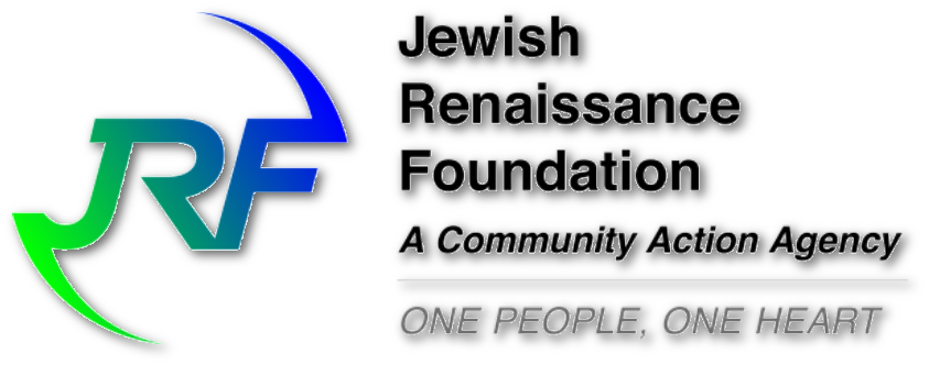 Jewish Renaissance Foundation