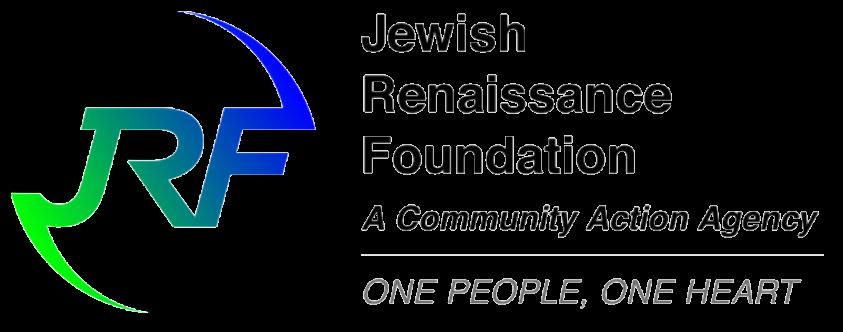Jewish Renaissance Foundation
