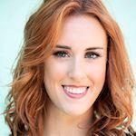 Katie MacCutcheon