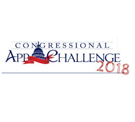 Code for Congress: Annual Congressional App Challenge