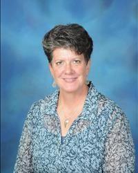 Mrs. Kate Hurst