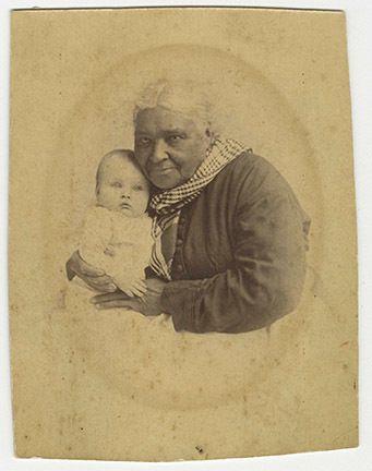 Update: Filson Historical Society Reports on Bullitt Family Papers