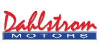 Dahlstrom Motors