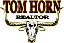 Tom Horn Real Estate