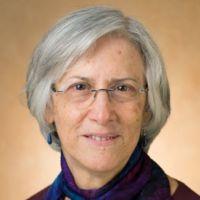 Profile photo of Dr. Martha Neuringer
