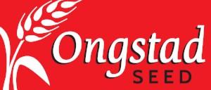 Ongstad Seed Company