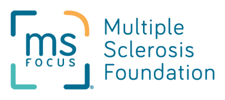 Multiple Sclerosis Foundation