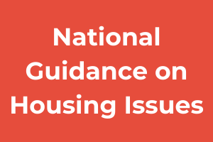 National Guidance