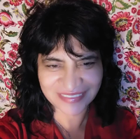 Maria Luisa Jimenez, Director