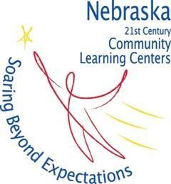 Community Learning Centers Logo