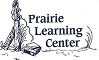 Prairie Learning Center