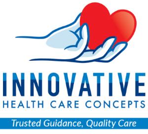 Innovative Health Care