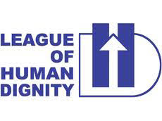 League of Human Dignity
