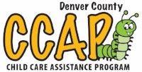 CCCAP