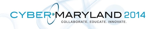 CyberMaryland 2014