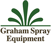 Graham Equipment