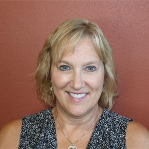 Denise Schapekahm - Homeowner Services Coordinator