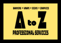 A to Z Professional Services