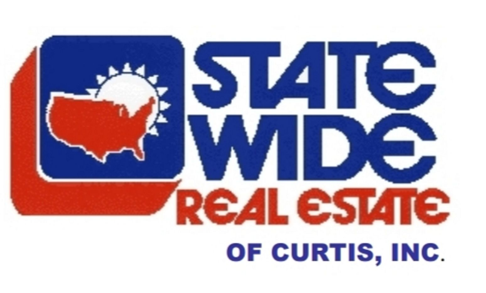 State Wide Real Estate of Curtis, INC