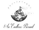 An Endless Pursuit Photography
