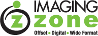 Imaging Zone