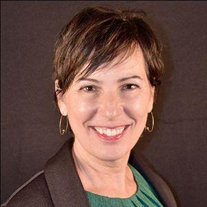 Tracy VanVlack