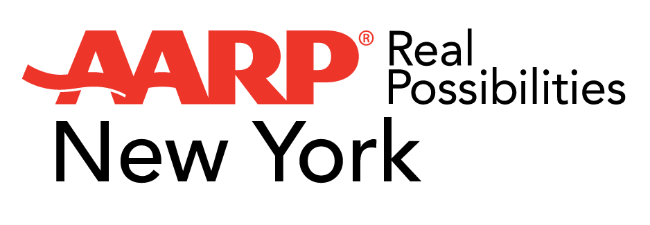 AARP to Hold Free Community Workshops at RSS this Fall
