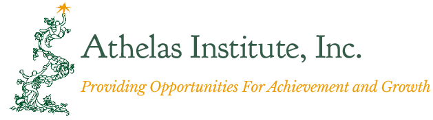Athelas Institute, Inc.