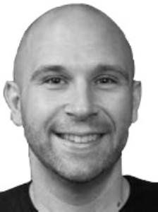 Daniel Weinitz