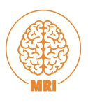 Using MRIs to View Your Relapsing MS Differently