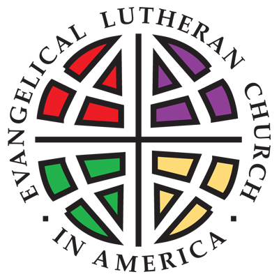 True Light Lutheran Church – True Light exists to receive and ...
