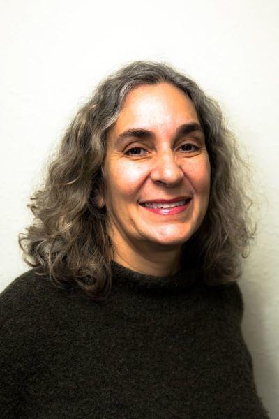 Cheryl Jennings, Board President