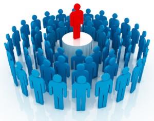 PSA Supervisor & Manager Safety Management