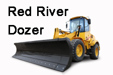Red River Dozer & Farm Services