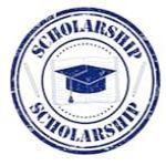 Clarks Schools Endowment