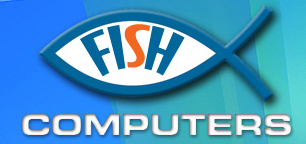 FISH Computers