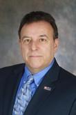 Marcos A. Hernandez