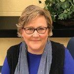 Valerie Melton, Executive Director