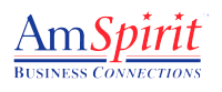 AmSpirit Business Connections