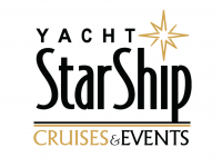 Yacht StarShip Cruises & Events