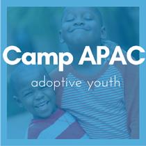Camp APAC