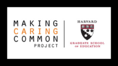 Raising kids with Character in today's Competitive Culture: An Evening with Trisha Ross Anderson of Harvard University's Making Caring Common Project