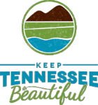 Keep the Tennessee River Beautiful