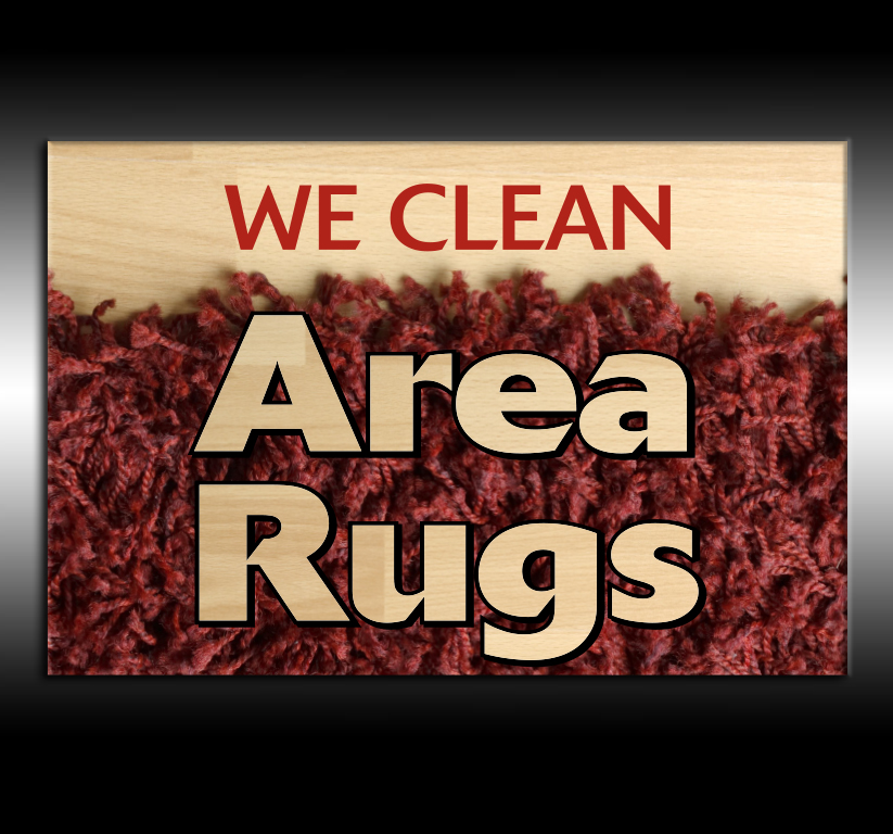 Swifty Rugs