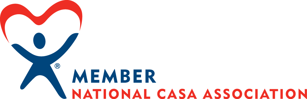 NCASA Members