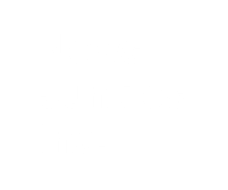 News Junkies Inc