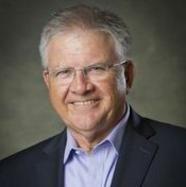 Jimmy Mauldin * CEO/president, FishAmericaNow Foundation